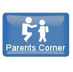 Parent's Corner Button