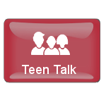 Teen Talk Button