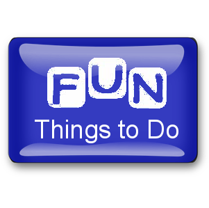 Things to do button