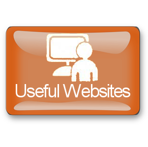 useful websites button